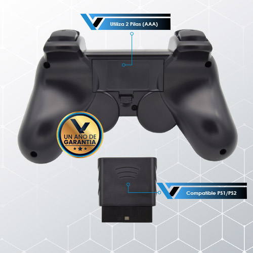 Control_para_PS2_Inalambrico_5_Virtual_Zone