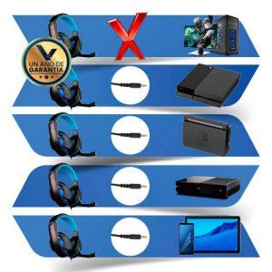 Diadema_DMX5_Gaming_7_Virtual_Zone