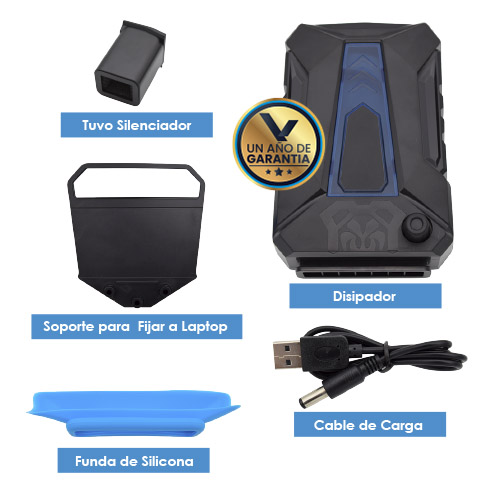 Extractor_de_Calor_Portatil_Laptop_5_Virtual_Zone