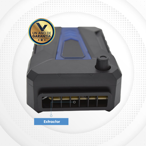 Extractor_de_Calor_Portatil_Laptop_6_Virtual_Zone