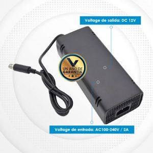 Funte_de_Poder_Xbox_360_Slim_E_2_Virtual_Zone