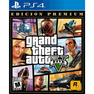 Grand_Theft_Auto_V_Premium_Edition_PS4_1_Virtual_Zone