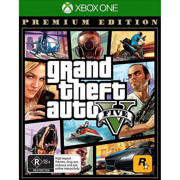 Grand_Theft_Auto_V_Premium_Edition_XBOX_One_1_Virtual_Zone