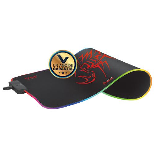 Mousepad_Marvo_MG08_RGB_1_Virtual_Zone