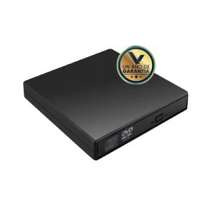 Reproductor_Quemador_DVD_CD_Externo_USB_2.0_1_Virtual_Zone