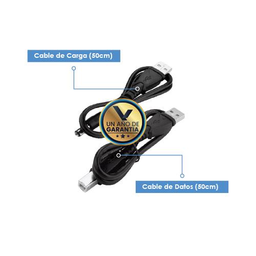 Reproductor_Quemador_DVD_CD_Externo_USB_2.0_2_Virtual_Zone