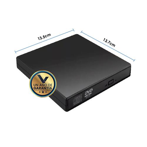 Reproductor_Quemador_DVD_CD_Externo_USB_2.0_3_Virtual_Zone