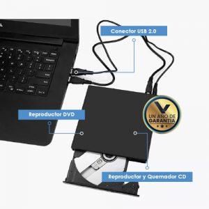 Reproductor_Quemador_DVD_CD_Externo_USB_2.0_4_Virtual_Zone