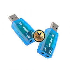 Tarjeta_de_Sonido_USB_5