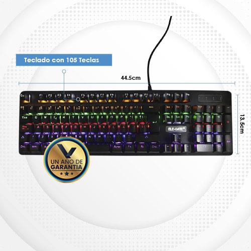 Teclado_Gaming_Mecánico_2_Virtual_Zone_2