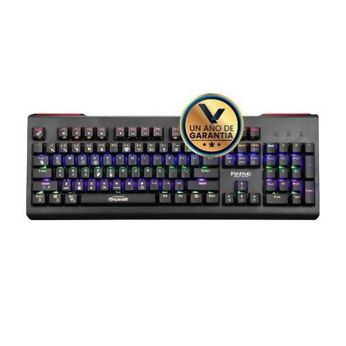 Teclado_KG959G_Marvo_Gaming_1_Virtual_Zone
