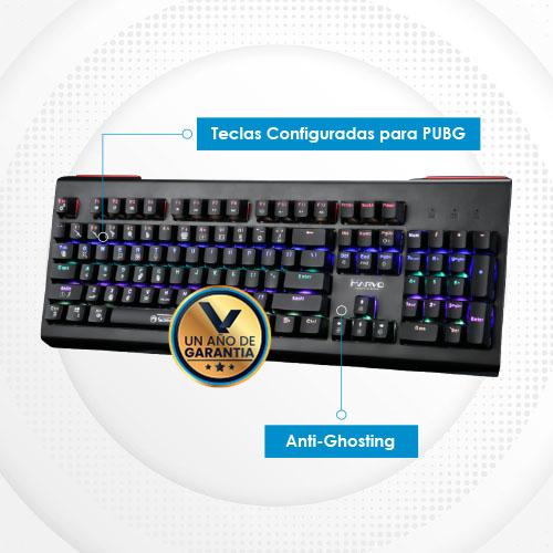 Teclado_KG959G_Marvo_Gaming_2_Virtual_Zone