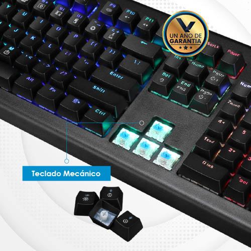 Teclado_KG959G_Marvo_Gaming_3_Virtual_Zone