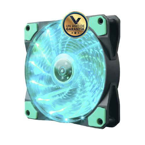 Ventilador_para_PC_Marvo_FN