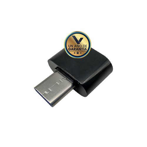 otg_usb_tipo_C_1_1_virtual_zone