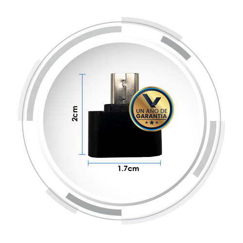 otg_usb_tipo_C_4_4_virtual_zone