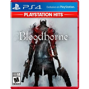 Bloodborne_PS4_1_Virtual_Zone