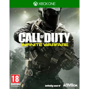 Call_of_duty_Infinite_Warfare_xbox_one_1_virtual_zone
