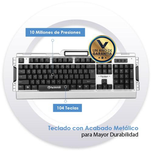 Combo_Marvo_Teclado_Mouse_KW511_3_Virtual_Zone