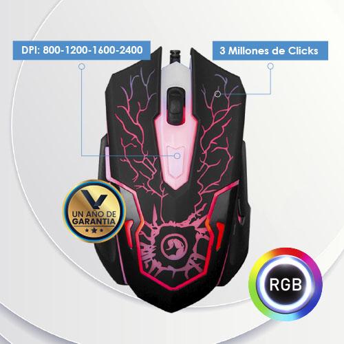 Combo_Teclado_Mouse_Marvo_Gaming_2_Virtual_Zone
