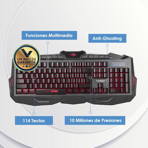 Combo_Teclado_Mouse_Marvo_Gaming_3_Virtual_Zone