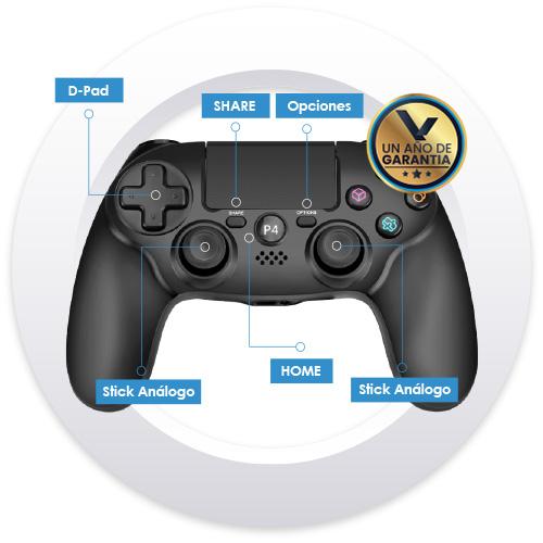 Control_Marvo_GT_64_Negro_4_Virtual_Zone