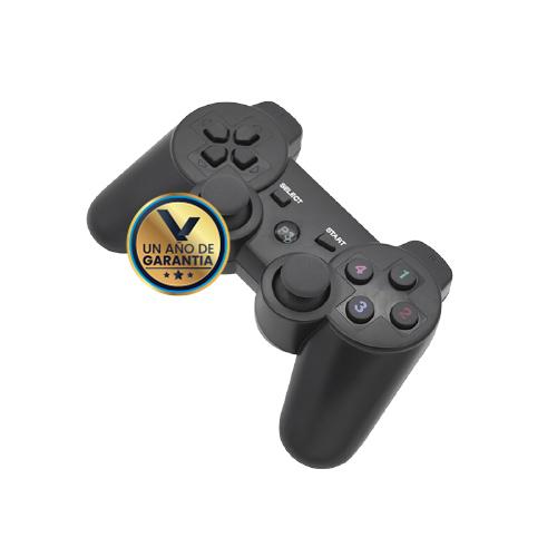 Control_PS3_Inalambrico_Vimi_Negro_1_Virtual_Zone