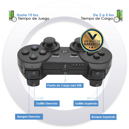Control_PS3_Inalambrico_Vimi_Negro_3_Virtual_Zone