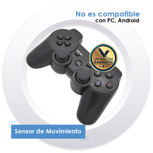 Control_PS3_Inalambrico_Vimi_Negro_5_Virtual_Zone