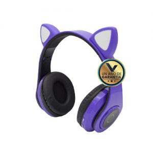 Diadema_Gato_CT-86_Morado_1_Virtual_Zone