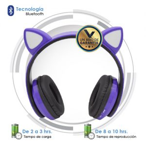 Diadema_Gato_CT-86_Morado_2_Virtual_Zone