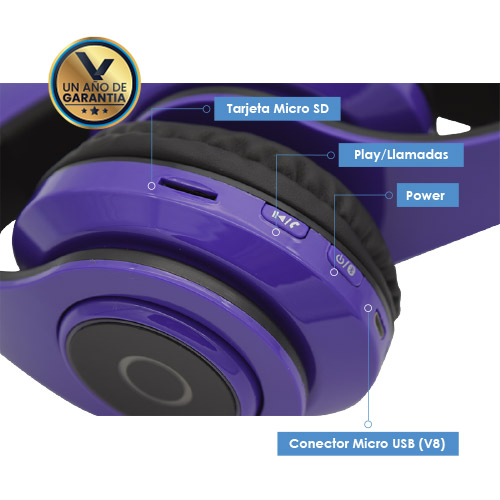 Diadema_Gato_CT-86_Morado_5_Virtual_Zone