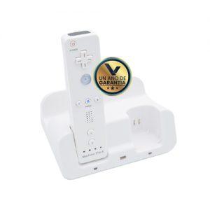 Estacion_de_Carga_Wii_Remote_WiiU_Pad_1_Virtual_Zone