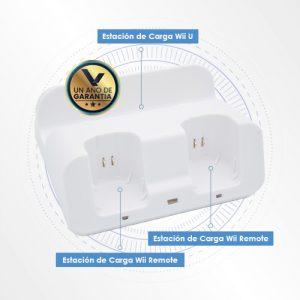 Estacion_de_Carga_Wii_Remote_WiiU_Pad_2_Virtual_Zone