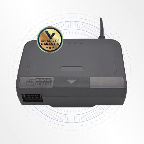 Fuente_de_Poder_Nintendo_64_2_Virtual_Zone