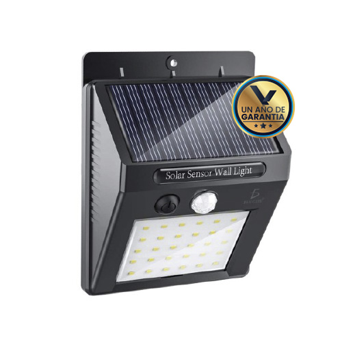 Lampara_Solar_para_Exteriores_Led_12_1_Virtual_Zone