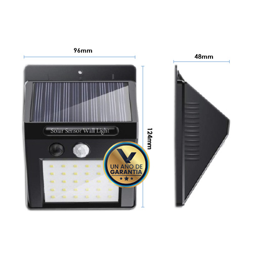 Lampara_Solar_para_Exteriores_Led_12_2_Virtual_Zone