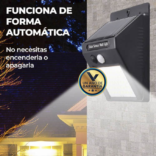 Lampara_Solar_para_Exteriores_Led_12_4_Virtual_Zone