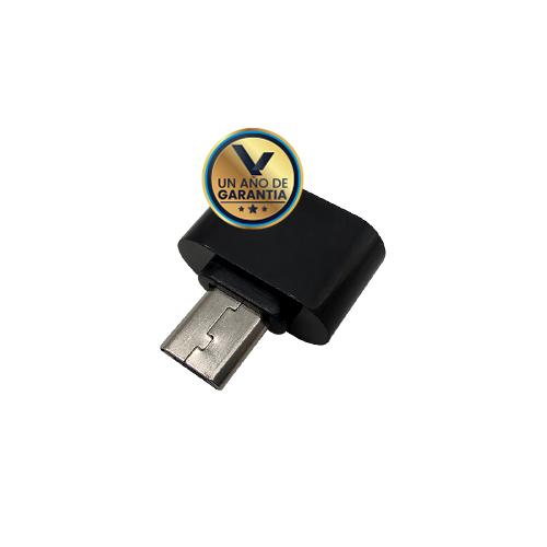 OTG_USB_V8_1_Virtual_Zone