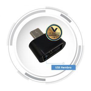 OTG_USB_V8_2_Virtual_Zone