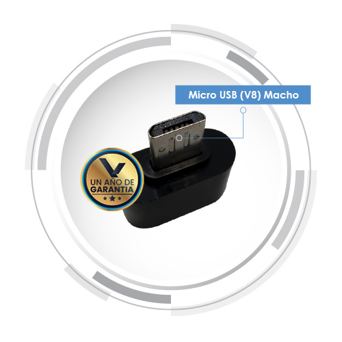 OTG_USB_V8_3_Virtual_Zone