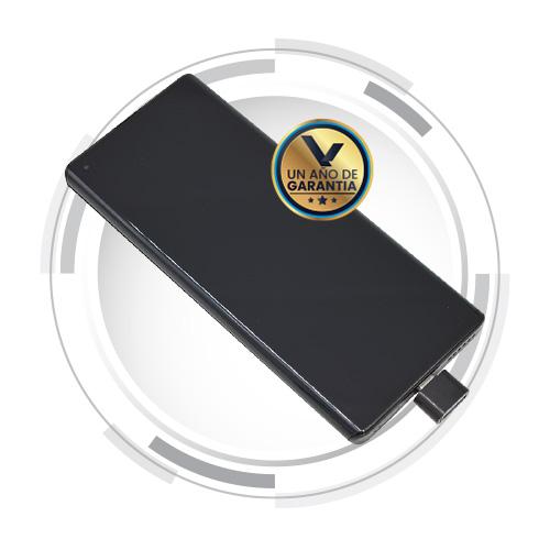 OTG_USB_V8_5_Virtual_Zone