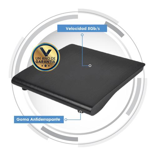 Reproductor_Quemador_DVD_CD_Externo_USB_3.0_3_Virtual_Zone