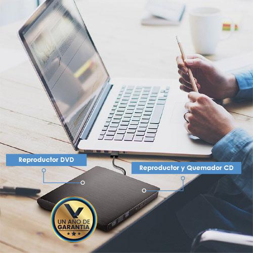 Reproductor_Quemador_DVD_CD_Externo_USB_3.0_4_Virtual_Zone