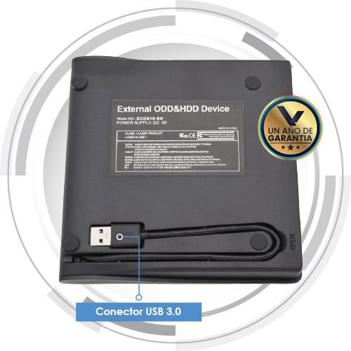 Reproductor_Quemador_DVD_CD_Externo_USB_3.0_5_Virtual_Zone