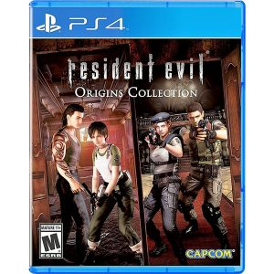 Resident_Evil_Origins_Collection_PS4_1_Virtual_Zone