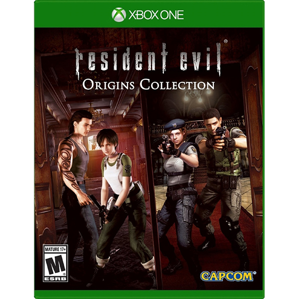 Resident_Evil_Origins_Collection_XBOX_One_1_Virtual_Zone