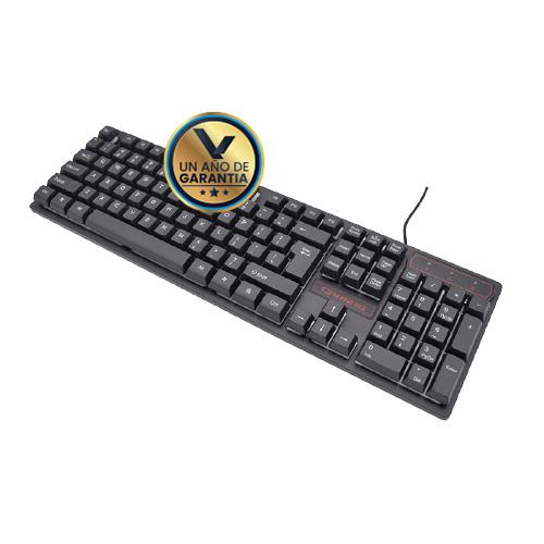 Teclado_Gaming_KR6300_RGB_1_Virtual_Zone