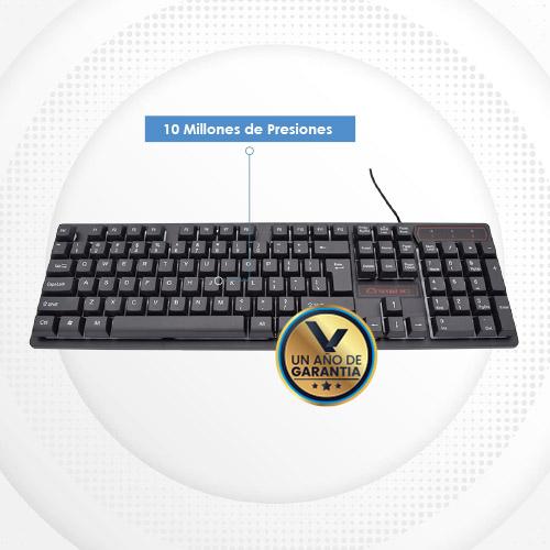 Teclado_Gaming_KR6300_RGB_4_Virtual_Zone