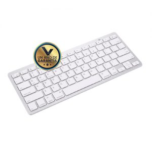 Teclado_Inalambrico_Bluetooth_Ingles_Virtual_Zone_1_1
